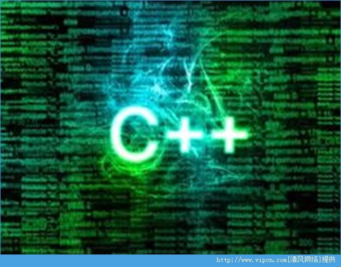 Linux使用GCC编译C语言共享库心得[多图]