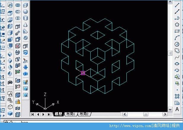 AutoCAD自动管理字体插件分享[图]