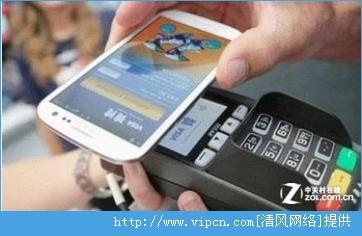 怎样让移动支付更安全?手机钱包移动支付安全8大技巧![图]