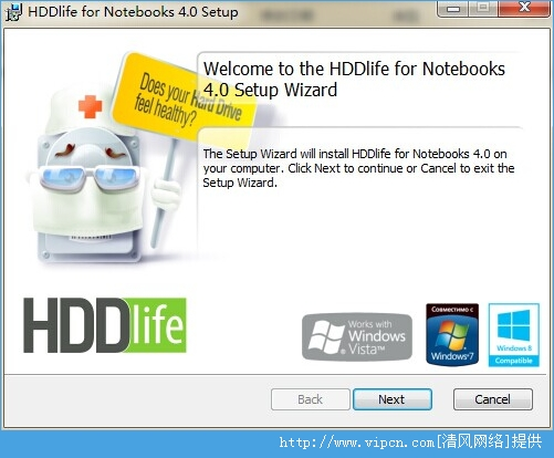 Hddlife pro for notebooks 4 0 184 multilingual dating 3