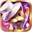 星猫大道无限金币版破解安卓版 v1.0