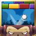 砖块破碎机无限金币安卓破解版 v1.0.2