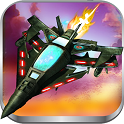 武装战机的荣誉无限金钱安卓破解版 v1.0.4