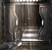 死亡空间无限子弹武器全解锁存档 V1.3.11 iPhone/ipad版
