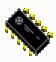 Transfer 单片机二进制程序转换器 官方版 V1.43 绿色版