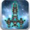 《亿万指挥》安卓破解版无限零件 v1.0.4