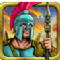 《斯巴达防御:战争的城堡》安卓破解版无限金币 v9.0