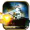 《战舰召唤:世界责任》安卓破解版 v1.0