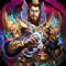 全民帝王官网安卓版 v1.0.0