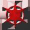 星际王国官网安卓版 v1.0d