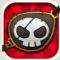 《请叫我海盗: 加勒比传奇》Pirates Journey Into the Caribbean IOS版 v2.0.4
