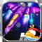 怒首群蜂HD内购安卓破解版  V1.4