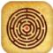 《心灵的迷宫》官网安卓版 v1.2