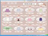 暖暖环游世界3.1.1版连衣裙服装图鉴大全[多图]