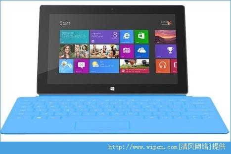 Surface Pro平板电脑驱动包官方版
