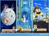 手游战斗机8款游戏gameloft告诉你手游是谁的天下[多图]