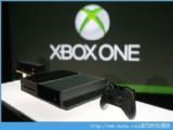 中国电信引入Xbox One游戏主机:预计9月中旬开卖[多图]