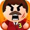 暴打老板3无限金币安卓破解版 v1.2.0