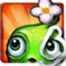 《小小异星人》内购安卓破解版 v1.0