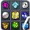 《宝石盒子》内购安卓破解版 v1.0