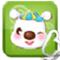 《魔力竞速》内购安卓破解版 v1.1