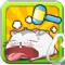 《围堵小吃货》无限金币安卓破解版 v1.0.0