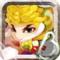 《五虎战将》内购安卓破解版 v1.0