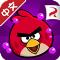 愤怒的小鸟之鸟群最爱内安卓购破解版 v4.2.0