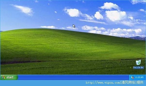 XP依旧能够激活 微软是否故意为之[图]