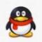 手机QQ5.1 安卓正式版 V5.1.1.2245