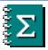 Math-o-mir 数学记事本 官方版 V1.81 安装版