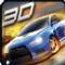 极品赛车3D漂移破解版