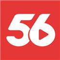 56视频APK手机安卓版 v6.0.8