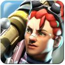 以太竞技场:英雄冲突安卓版(AERENA  Clash of Champions )含数据包 v2.1
