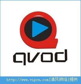快播中文增强版(永不升级) V3.5