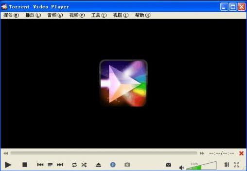 bt种子播放器(Torrent Video Player)官方版 v1.0.1 免费版