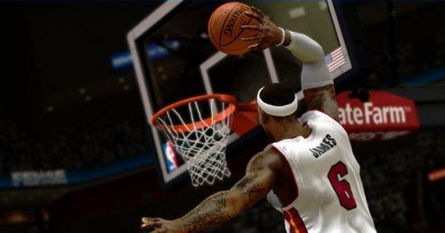 《NBA 2K14》多功能修改器