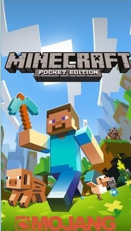 《我的世界》(Minecraft)工业+林业+铁路+建筑+红石增强整合包 v5.1 绿色版