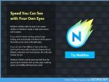 MxNitro浏览器怎么样?MxNitro浏览器和Chrome浏览器相比哪个速度快?[图]